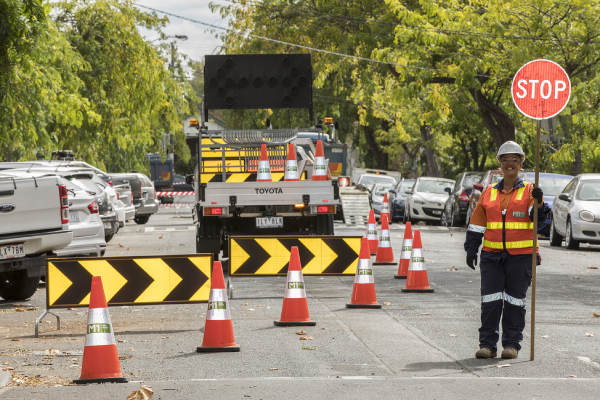 traffic-controll-refresh-course-img